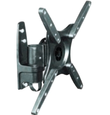 LCD LED TV MONITOR WALL Bracket Mount 180557