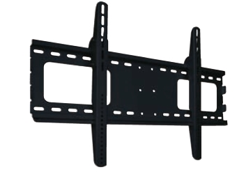 Fixed Wall MOUNT LCD PLASMA LED TV 180551
