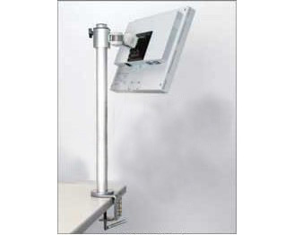 LCD Monitor Arm /w pole - PA-10A