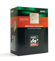 AMD Athlon 64 3000+ Processor 1.8GHz, 512KB, 1GHz, Socket 939 AD