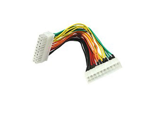 ATX 20-PIN Motherboard Extension Cable