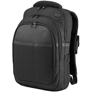 "HP Business BP849UT Carrying Case for 17.3"" Notebook BACKPAK"