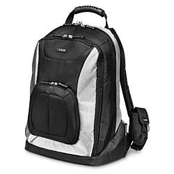 Sony VAIO NOTEBOOK SPORT BACKPACK VGPAMB2 up to 15""