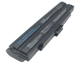 Sony VGP-BPS4 Laptop Original Battery for VGN-AX & VGN-BX Series