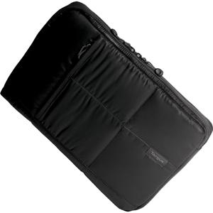 "Targus Crave TSS11301US Carrying Case for 15.6"" Notebook - Black"