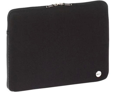 Targus TBS005US 15.4'' Slipskin Notebook Case - Slide Insert -