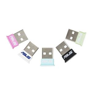 ASUS USB-BT211 Bluetooth 2.1 - Bluetooth Adapter