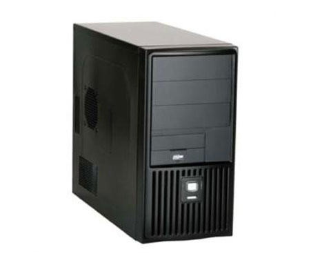 Athenatech A3603BB.400 Mini Tower ATX Case