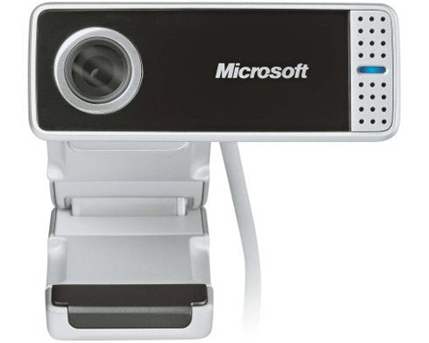 Microsoft LifeCam VX-7000 Webcam - CEA-00001