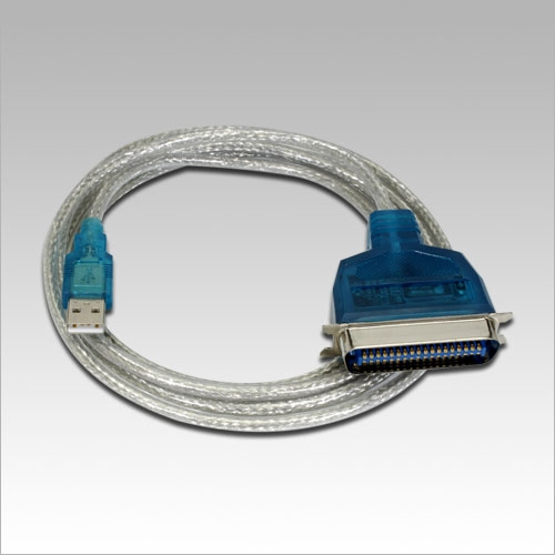 Sabrent USB to Parallel Cable