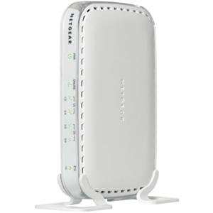 Netgear CMD31T Cable Modem 1 x Network (RJ-45) - F-type - 150 Mb