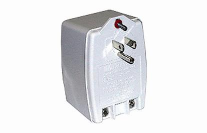 UL Listed  24VAC Transformer 110V AC CP2420