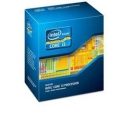 Intel Core i5-3570 Ivy Bridge 3.4GHz (3.8GHz Turbo Boost) LGA 11