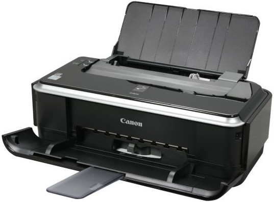 Z SOLD OUT Canon InkJet Photo Color USB Printer PIXMA iP2600SE 2