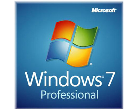 OS UPGRADE FROM Win7 HOME TO Win7 PRO FOR SYSTEM ORDER