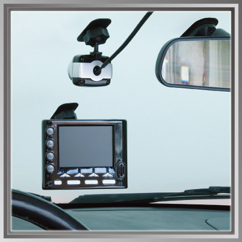 CAR/MOBILE/DVR/CAMERA