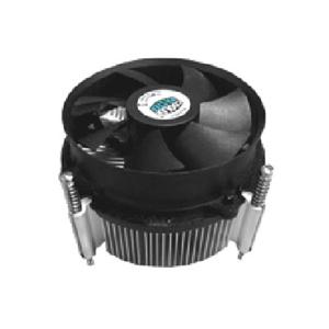 Cooler Master DI5-9HDSL-0L-GP CPU Cooler