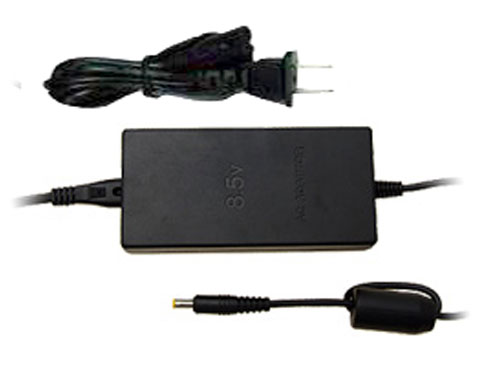 AC Adapter for PS2 70000