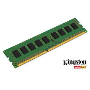 Kingston 8GB 240 Pin DDR3 SDRAM DDR3 1600 PC3 12800