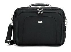 "z out of stock Samsonite L35 15.4"" Laptop computer, Notebook Cas"