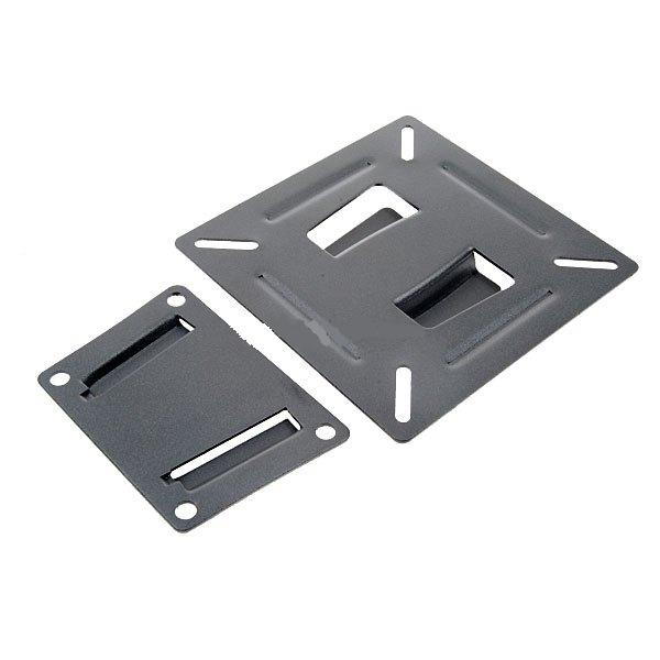 LCD Panel Wall Mount Kit