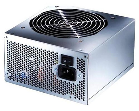 Antec EarthWatts EA650 ATX12V & EPS12V 650W Power Supply