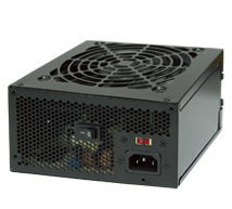 CoolerMaster Extreme Power 500 Watt Power Supply - SATA Ready, 1