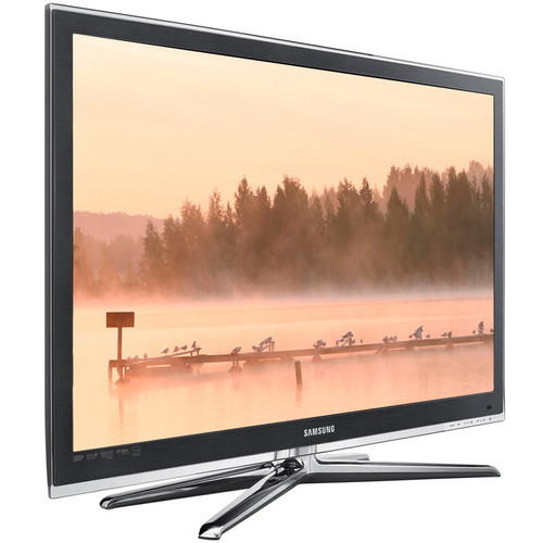 Samsung UN46C6500VFXZA LED HD TV