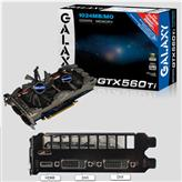 z out of stock Geforce GTX560 Ti 1024MB GDDR5