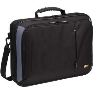 CASE LOGIC VNC-216 NOTEBOOK CASE (15.4 16)