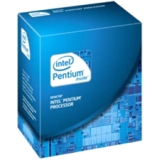 z out of stock Intel Pentium G620 2.60 GHz Processor Socket H2 L