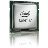 Intel Core i7 i7-3960X 3.30 GHz Extreme Socket R LGA-2011