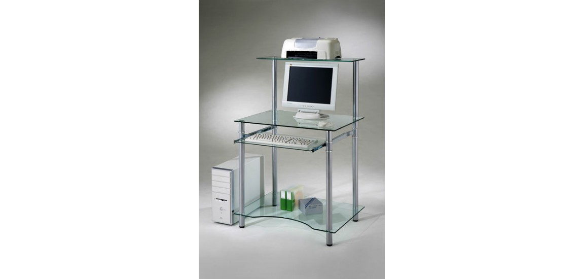 Prota 17 Workstation Computer Desk