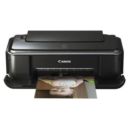 Z SOLD OUT Canon PIXMA iP2600 Inkjet Photo Printer - 2435B002
