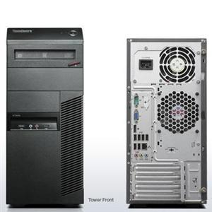 Lenovo ThinkCentre M81 7517A5U Desktop Computer Core i3 i3-2120